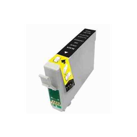 Cartucho Compatible Epson T36